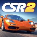 دانلود CSR Racing 2 2.1.1 بازی سی اس ار ریسینگ2 برای اندروید