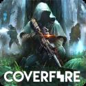دانلود Cover Fire 1.11.5 بازی اکشن پوشش آتش برای اندروید