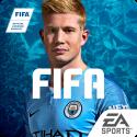 دانلود 12.2.03 FIFA Football بازی فوتبال فیفا موبایل برای اندروید
