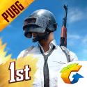 دانلود بازی پابجی موبایل PUBG Mobile 0.12.0 برای اندروید + آیفون