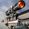 دانلود Sniper 3D Assassin 2.16.21 بازی زیبای تک تیرانداز برای اندروید