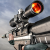 دانلود Sniper 3D Assassin 3.1.0 بازی زیبای تک تیرانداز برای اندروید