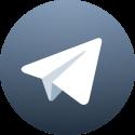 دانلود تلگرام ایکس Telegram X 0.22.6.1320 برای اندروید + آیفون