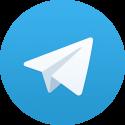 دانلود تلگرام Telegram 5.5.0 برای اندروید + آیفون