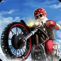 دانلود Trials Frontier 6.7.0 بازی جذاب موتور تریل برای اندروید + آیفون