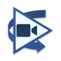 دانلود Video MP3 Converter 2.5.2 برنامه تبدیل فایل های تصویری به صوتی برای اندروید