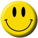 دانلود لاکی پچر Lucky Patcher 8.3.1 حذف لایسنس برنامه ها و بازی های اندروید
