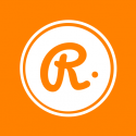 دانلود رتریکا 7.4.0 Retrica Proبرنامه عکاسی فوق العاده  برای اندروید و آیفون