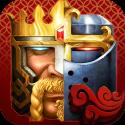دانلود Clash of Kings 4.21.0 بازی کلش اف کینگز نبرد پادشاهان برای اندروید