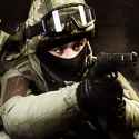 دانلود بازی کانتر استریک Critical Strike CS 8.95 برای اندروید