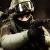 دانلود بازی کانتر استریک Critical Strike CS 8.41 برای اندروید