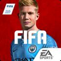 دانلود 12.3.03 FIFA Football بازی فوتبال فیفا موبایل برای اندروید