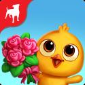 دانلود FarmVille 2 11.7.3210 بازی مزرعه داری برای اندروید + آیفون