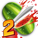 دانلود Fruit Ninja Fight 2.0.3 بازی محبوب برش میوه برای اندروید + آیفون