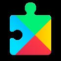 دانلود سرویس های گوگل پلی Google Play Services 20.12.15 برای اندروید