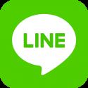 دانلود لاین LINE 9.10.2 تماس و پیامک رایگان برای اندروید + آیفون