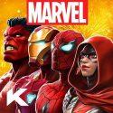 دانلود Marvel Contest of Champions 21.3.0 بازی مبارزه قهرمانان اندروید