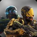 دانلود Modern Combat 5 3.7.1a بازی مدرن کامبت 5 برای اندروید