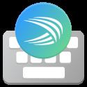 دانلود سویفت کیبورد SwiftKey Keyboard 7.5.1.7 برای اندروید + آیفون