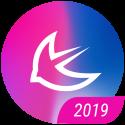 دانلود APUS Launcher 3.10.7 لانچر سریع آپوس برای اندروید