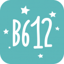 دانلود بی 612 8.4.7 B612 برنامه افکت گذاری زنده و جذاب تصاویر برای اندروید