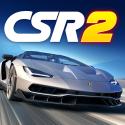 دانلود CSR Racing 2 2.2.0 بازی سی اس ار ریسینگ2 برای اندروید