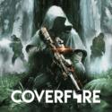 دانلود Cover Fire 1.21.7 بازی اکشن پوشش آتش برای اندروید و آیفون