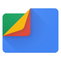دانلود فایل منیجر گوگل Files by Google 1.0.337963432 برای اندروید