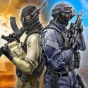 دانلود Forward Assault 1.1038 بازی اکشن حمله رو به جلو برای اندروید