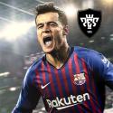 دانلود 3.1.1 PES 2019 PRO بازی فوتبال پی اس 2019 برای اندروید + آیفون