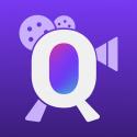 دانلود بازی کوییزشو 1.0.4549 QuizShow برای اندروید