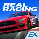 دانلود Real Racing 3 7.1.0 بازی اتومبلیرانی ریل رسینگ 3 برای اندروید + آیفون
