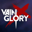 دانلود Vainglory 5V5 4.5.0 بازی اکشن خودستایی برای اندروید + آیفون