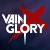 دانلود Vainglory 5V5 4.13.1 بازی اکشن خودستایی برای اندروید + آیفون