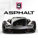 دانلود بازی آسفالت 9 Asphalt 9: Legends 1.7.3a برای اندروید