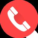 دانلود Call Recorder ACR 31.4 برنامه ضبط مکالمات حرفه ای برای اندروید