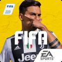 دانلود 12.3.06 FIFA Football بازی فوتبال فیفا موبایل برای اندروید