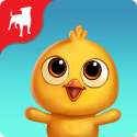 دانلود FarmVille 2 12.0.3397 بازی مزرعه داری برای اندروید + آیفون