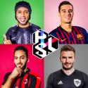 دانلود 3.2.1 PES 2019 PRO بازی فوتبال پی اس 2019 برای اندروید + آیفون