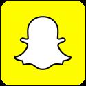دانلود اسنپ چت Snapchat 10.56.0.0 برای اندروید + آیفون