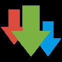 دانلود برنامه مدیریت دانلود ADM Pro 7.6  برای اندروید
