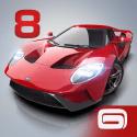 دانلود بازی آسفالت 8 Asphalt 8: Airborne 4.4.0i برای اندروید + آیفون