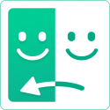 دانلود برنامه چت ویدئویی آذر Azar 3.41.2 برای اندروید + آیفون