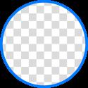 دانلود بک گراند اریزر Background Eraser 2.6.1 حذف پس زمینه تصاویر اندروید