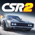 دانلود CSR Racing 2 2.4.0 بازی سی اس ار ریسینگ2 برای اندروید
