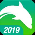 دانلود Dolphin Browser 12.0.20 آپدیت جدید نرم افزار دلفین مرورگر وب محبوب برای اندروید + آیفون