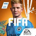 دانلود 12.4.02 FIFA Football بازی فوتبال فیفا موبایل برای اندروید