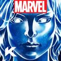 دانلود Marvel Contest of Champions 23.1.1 بازی مبارزه قهرمانان اندروید