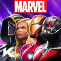 دانلود Marvel Contest of Champions 23.0.0 بازی مبارزه قهرمانان اندروید