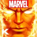 دانلود Marvel Contest of Champions 22.1.1 بازی مبارزه قهرمانان اندروید
